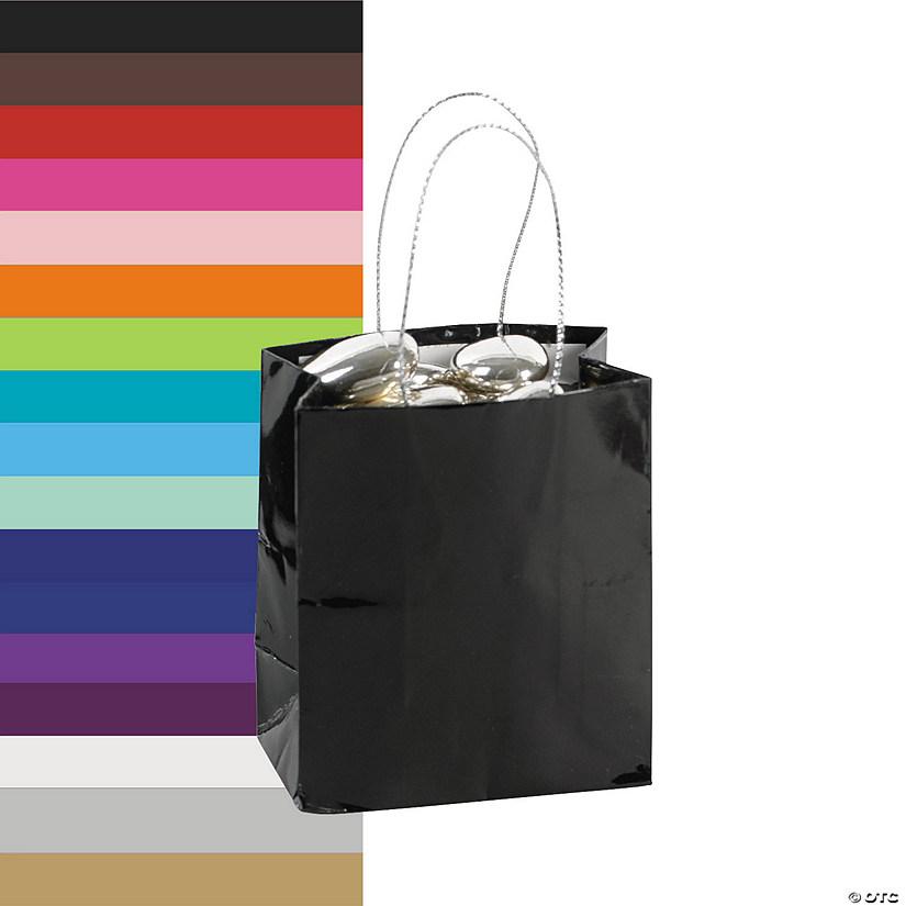 mini gift bags