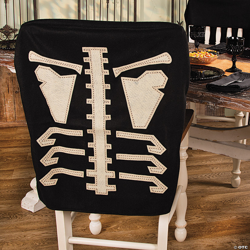 Swell Skeleton Chair Covers Discontinued Caraccident5 Cool Chair Designs And Ideas Caraccident5Info