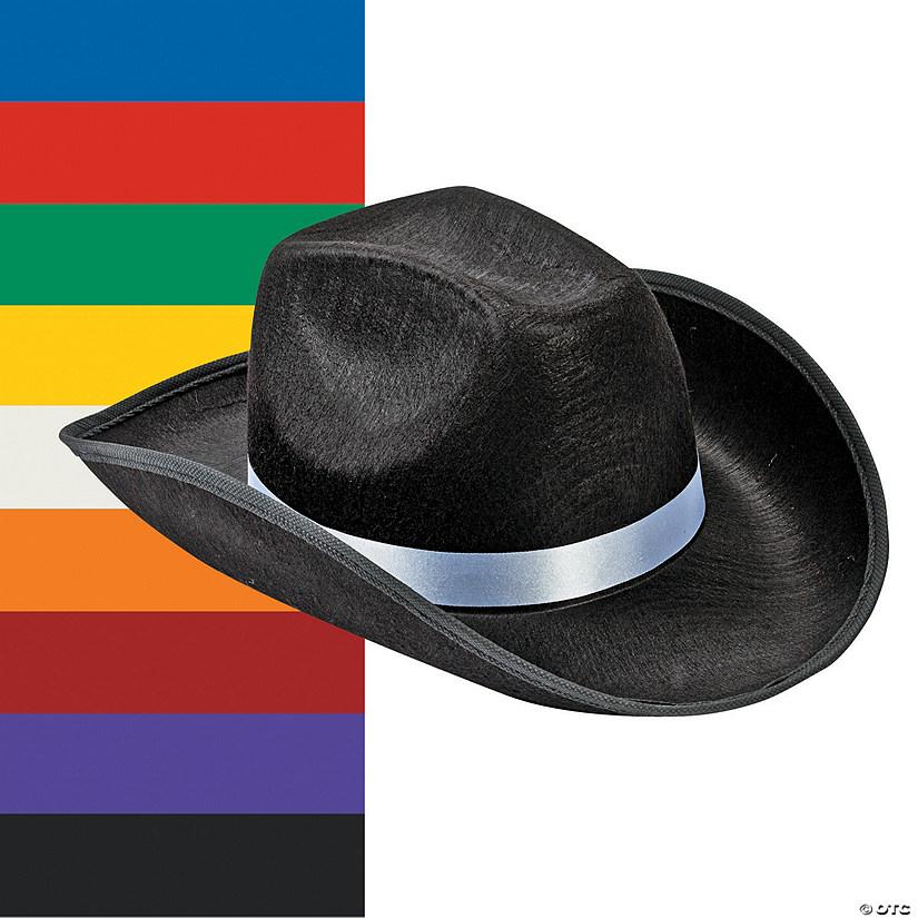 5a0f7de6 Cowboy Hat   Oriental Trading