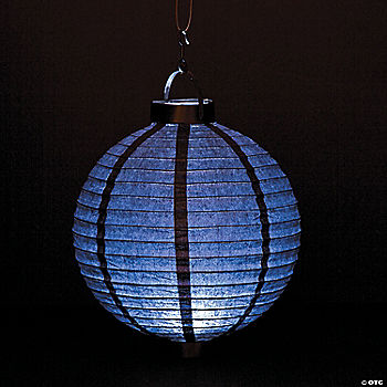 paper lanterns with lights black light up hanging paper lanterns trading 30451