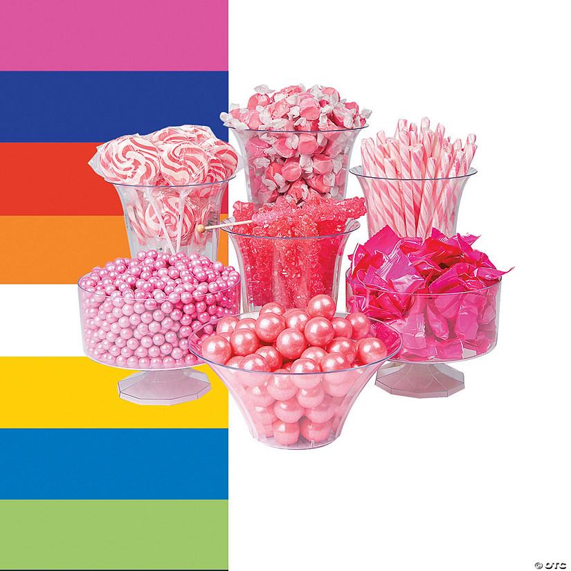 Remarkable Candy Buffet Assortment Download Free Architecture Designs Embacsunscenecom