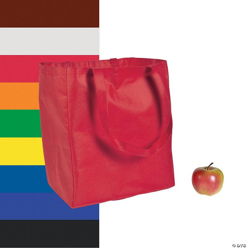 Per Tote Bags