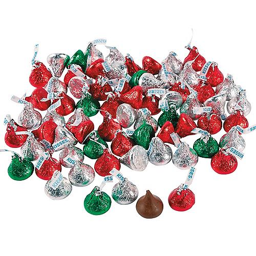 christmas candy chocolate oriental trading company