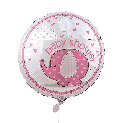 Baby Shower Decorations Baby Shower Decorating Ideas