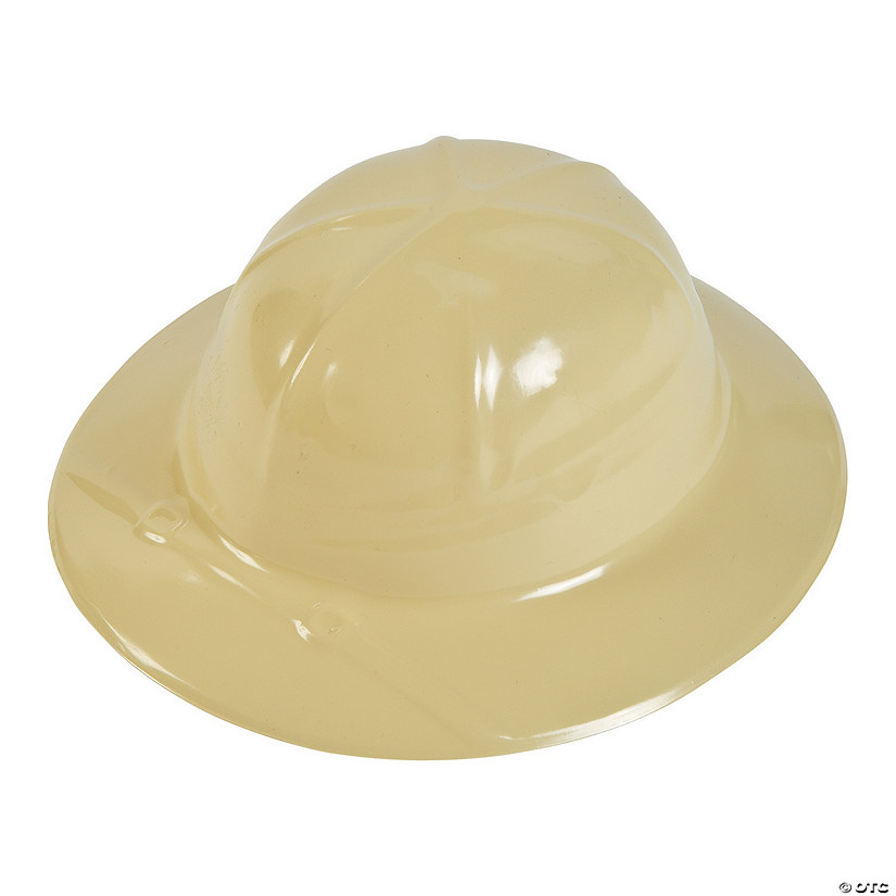 Kids  Safari Pith Helmets d59eadcd780