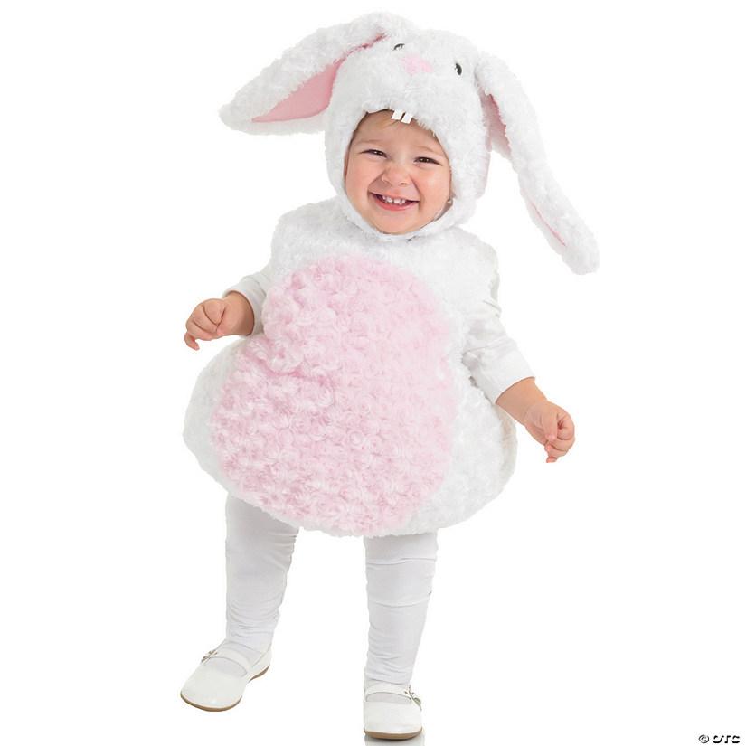 19f855e502ea Baby Rabbit Costume - 18-24 Months | Oriental Trading