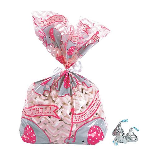 Baby Shower Favor Boxes Baby Shower Favor Bags Unique Baby Shower