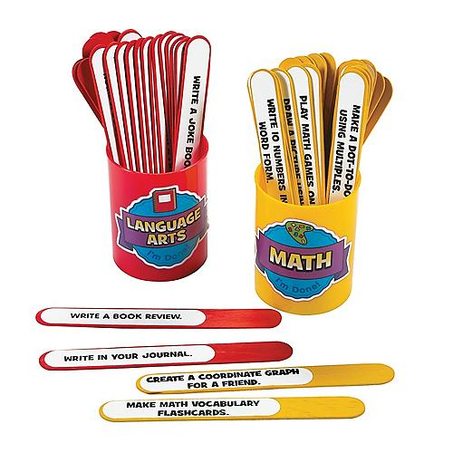 Discount Teaching Supplies, Discount Stationery, Teaching Supply Sale