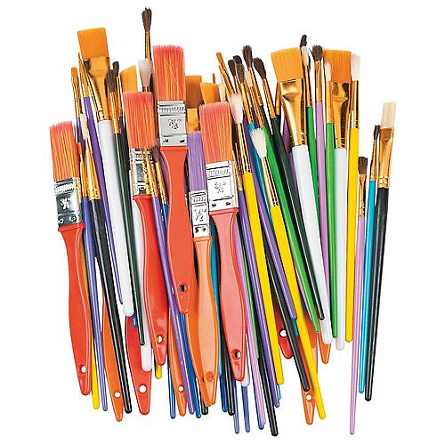 Art Supplies, Art Supplies Online, Art Supplies for Kids