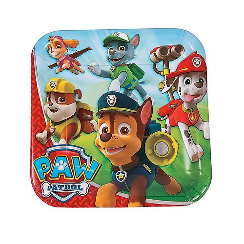 662934cb03 PAW Patrol Products. ""