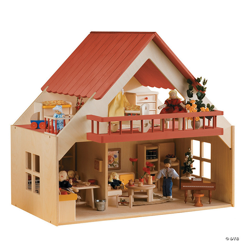 13726811?$PDP_VIEWER_IMAGE$ Value House Plans on perspective house plans, level house plans, source house plans, style house plans, scale house plans, efficient house plans, quality house plans, discount house plans, space house plans, worst house plans, concept house plans, utility house plans, deluxe house plans,