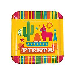 cinco de mayo party supplies decorations oriental trading company
