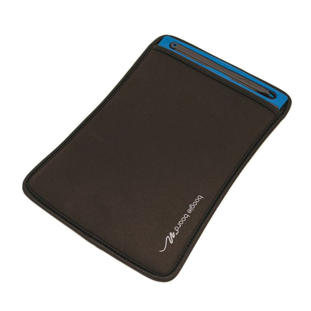 Boogie Board Protective Sleeve  From MindWare