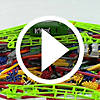 knex-double-doom-roller-coaster