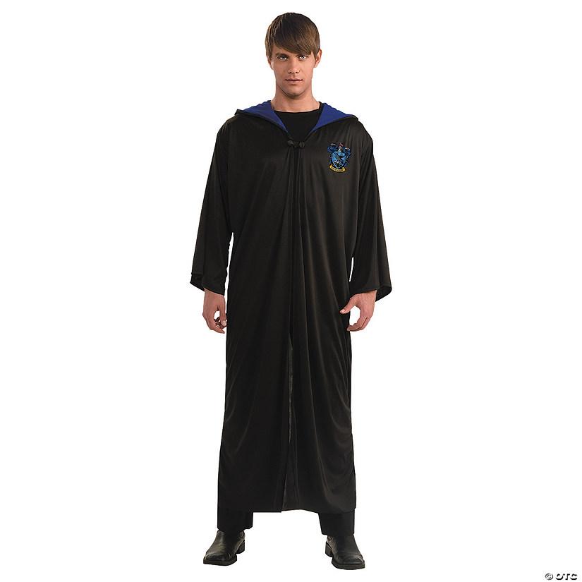 406c0d0cc59ba Men's Harry Potter Robe Costume   Oriental Trading