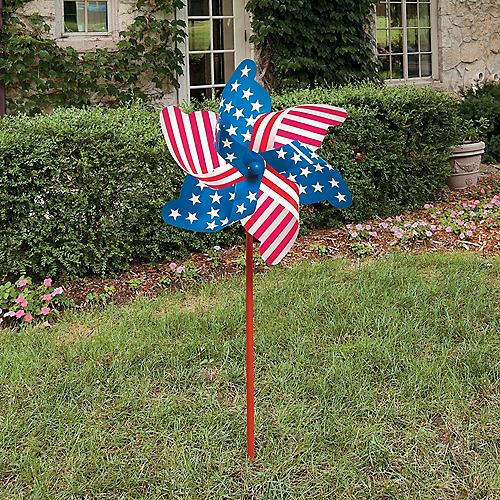 Outdoor Decor Yard Decorations Garden Decor Garden Accents