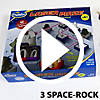 ThinkFun Laser Maze Jr Video Thumbnail 1