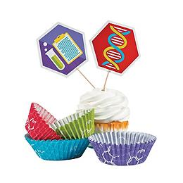 Cake Decorating Supplies Cupcake Stands Cupcake Holders
