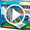 Thames & Kosmos Power House Video Thumbnail 1