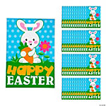 Happy Easter Goody Bags