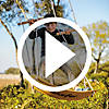 Swurfer Swing Video Thumbnail 1