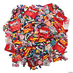 500 Pc. Easter Egg Candy Filler Assortment