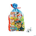 Paw Patrol™ Cellophane Bags