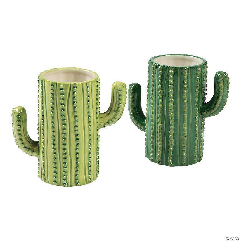 Cactus Cup 2020.Cactus Tumblers