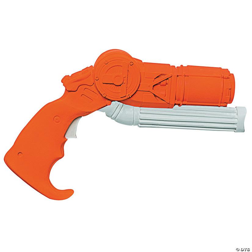 Batman™ Grappling Toy Gun
