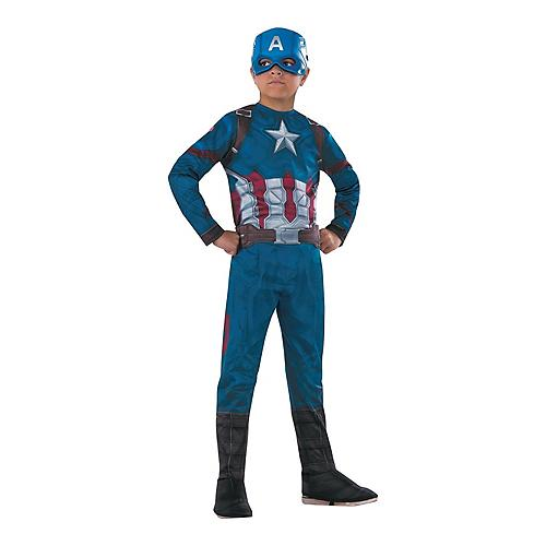 c770a32e3ccab Superhero Costumes for All Ages 2019 | Oriental Trading Company