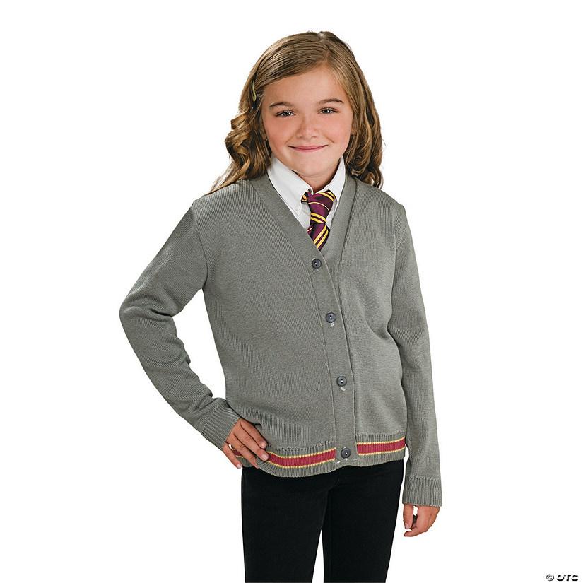 Hermione Halloween Costume Ideas.Girl S Harry Potter Hermione Granger Sweater Large