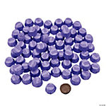 Reese&#8217;s<sup>&#174;</sup> Purple Mini Peanut Butter Cups 215 Pc. Candy