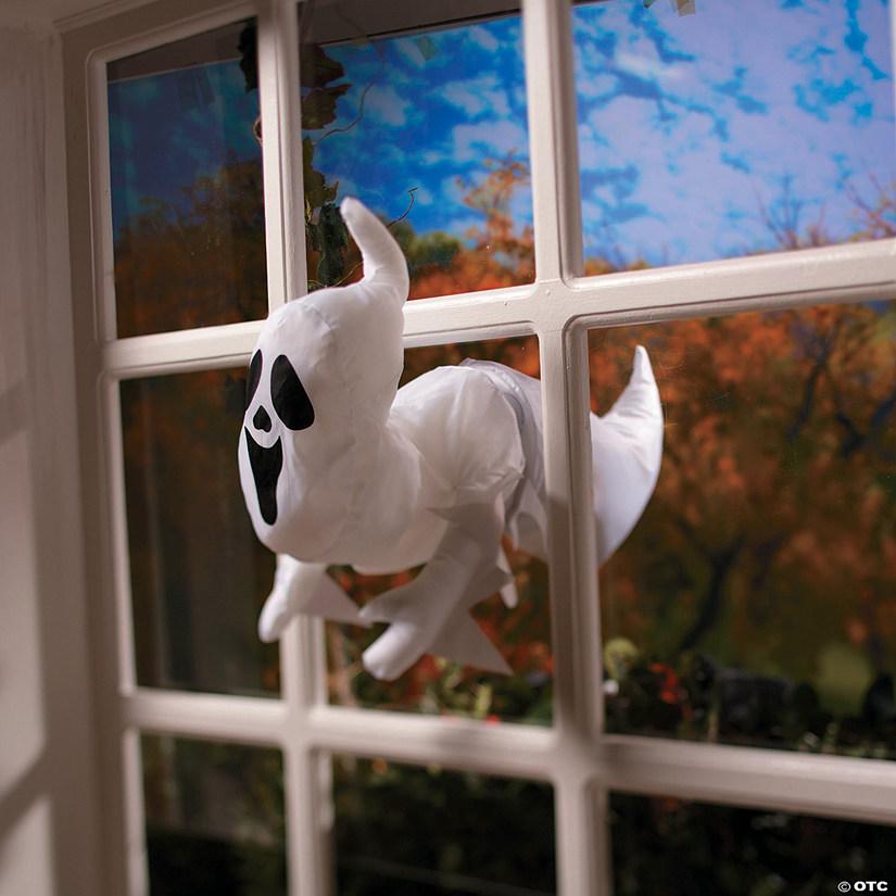 Boo Breaker Halloween Decoration