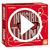 Invisible Think Video Thumbnail 1