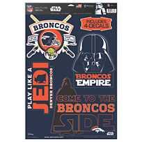 NFL® Dallas Cowboys™ Necklace - Discontinued b7a269335