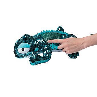Wholesale Bulk Stuffed Animals Plush Toys Fun Express