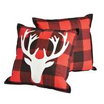 Rudolph the Red-Nosed Reindeer sup ®  sup  Fleece Throw 6b5876f81