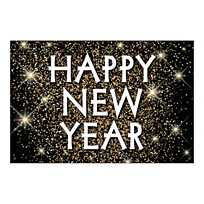 quickview image of happy new year banner with sku13781705