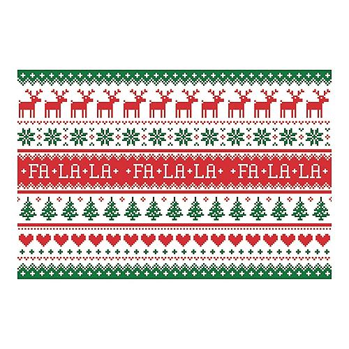 Ugly Christmas Sweaters, Accessories & Ideas | Oriental Trading