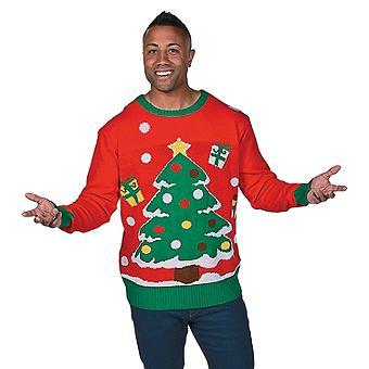 b86f3100aa926 400+ Christmas Costumes