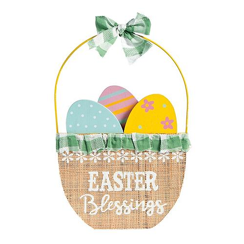 2019 Easter Decorations On Sale Oriental Trading