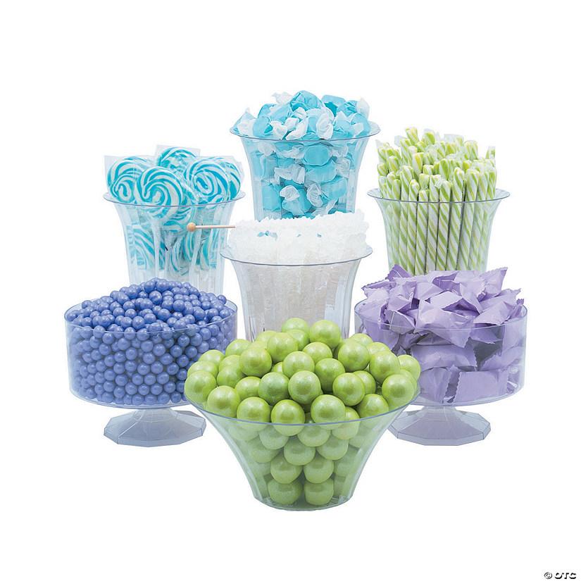 Jeweltone Candy Buffet Assortment