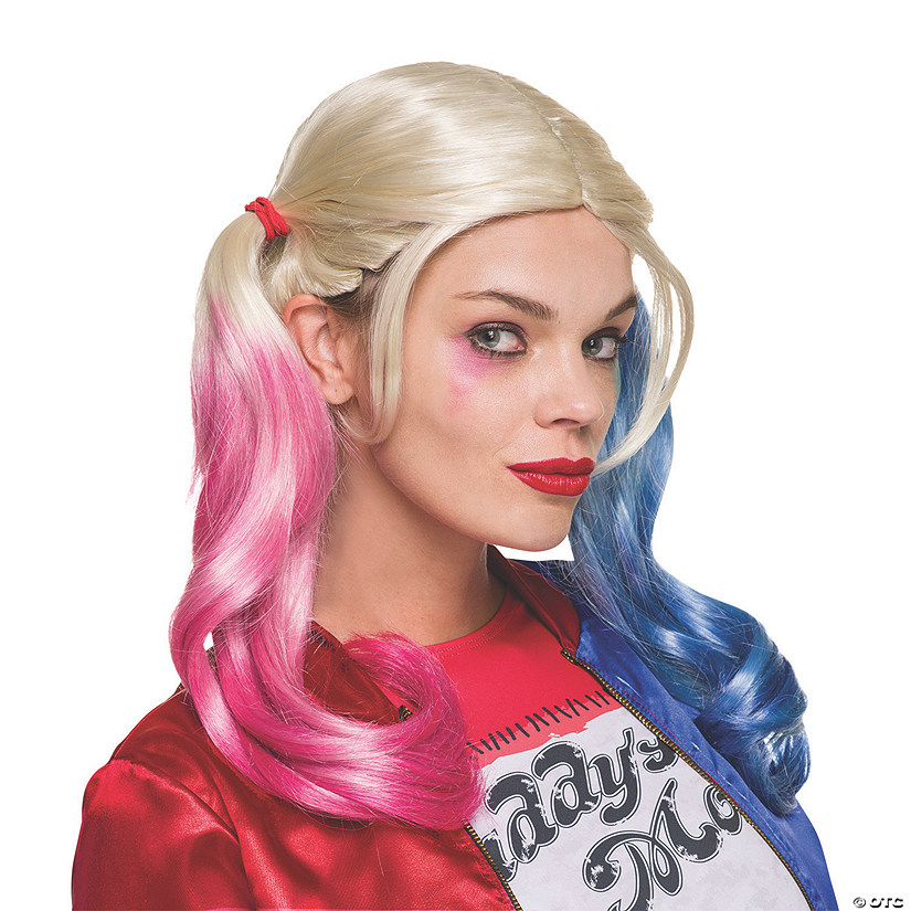 STAR CUTOUTS DC Comics Sc1220 Margot Robbie As The Suicide SquadS Harley Quinn Cardboard Cut Out
