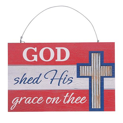 Religious Party Supplies Christian Favors Themed Decorations