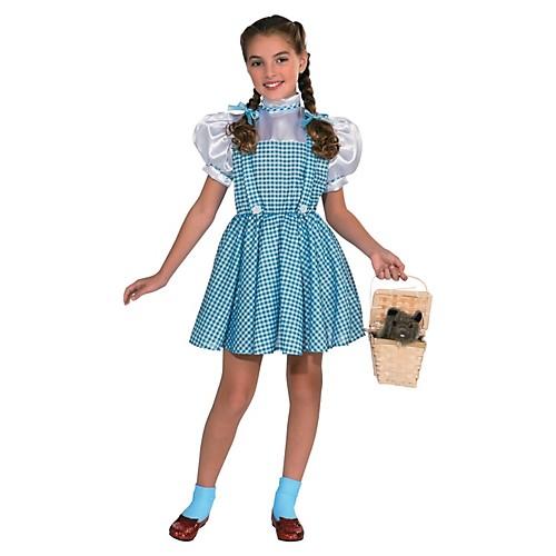Barbie Halloween Costume Kids.Girls Halloween Costumes Oriental Trading Company