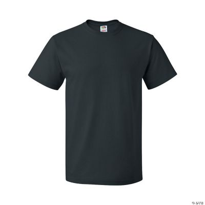 20e6c4c69692 This review is fromFruit of the Loom HD Cotton Short Sleeve T-Shirt.