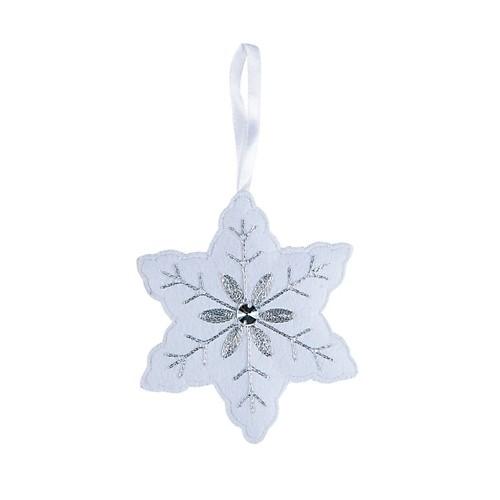 Christmas Tree Ornaments | Oriental Trading Company