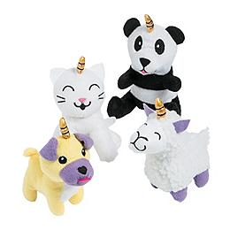 f71c2f1ab95e 450+ Stuffed Animals & Plush Toys at Low Prices. Wholesale & Bulk ...