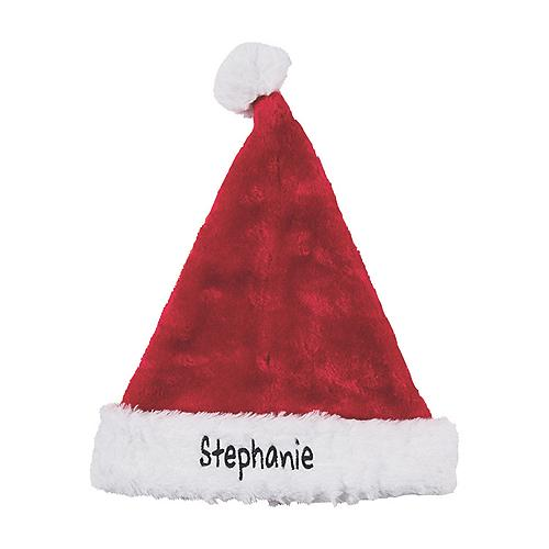 personalized christmas gifts decorations supplies oriental trading