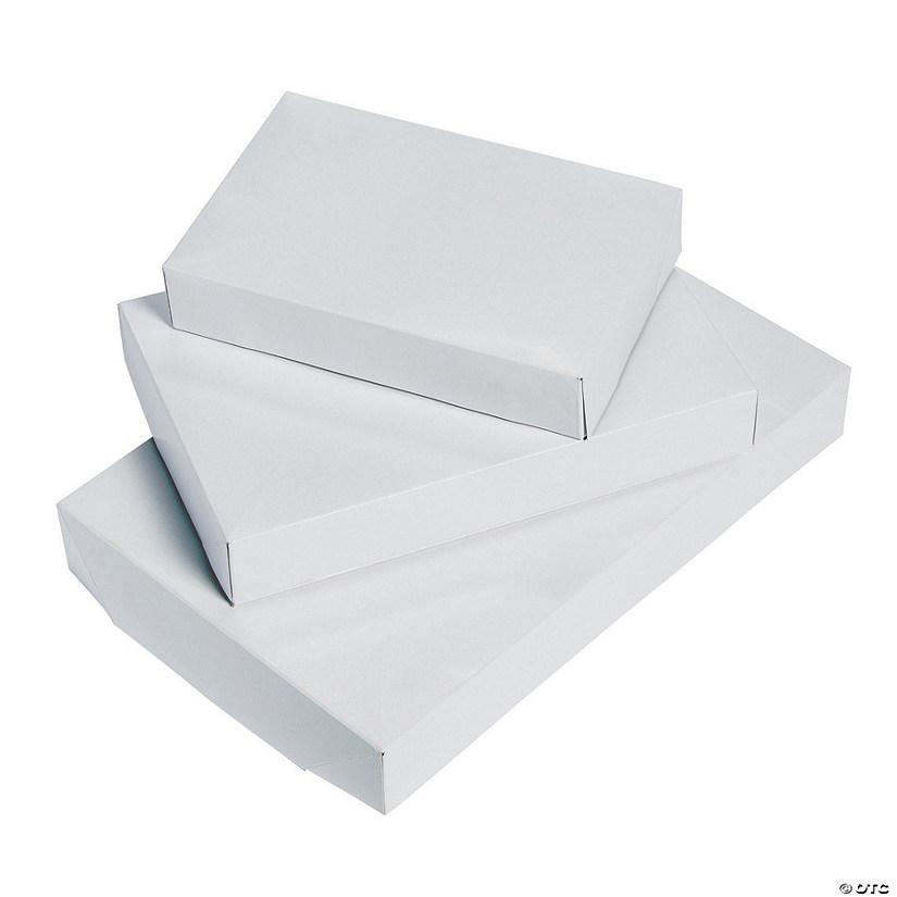 Shirt Gift Boxes